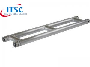 Aluminum Single i ladder Truss 50 x 290mm