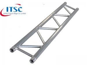 i beam lighting ladder truss