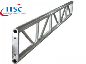 cheap truss