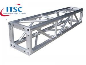 30 lightweight duty Bolt Square Truss cheap