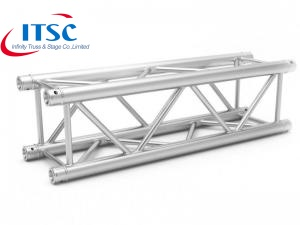 290mm Aluminum Square Lighting truss