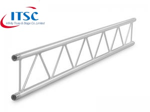 lighting ladder truss management