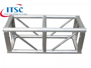 16 Inch Bolted Lighting Box Truss Beam Online For Sale