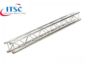 grid box truss metal