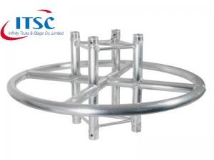 truss top ring quality manufacturers
