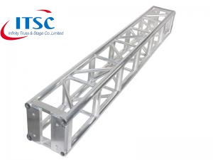 utility truss equipment for sale