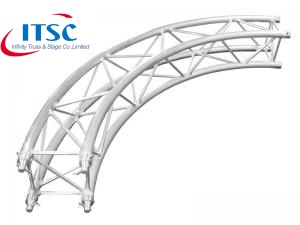 box truss beam arch and suspension bridges