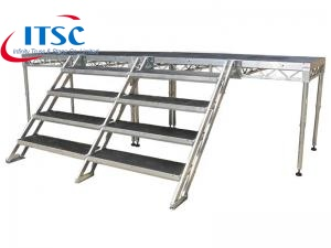 outdoor stage platform for sale